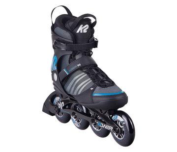 K2 Power 90 Mens Skates 2020