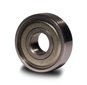 K2 ILQ 5 Skate Bearings
