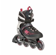 K2 Kinetic 80 Pro Skates Women's 2021