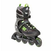 K2 Kinetic 80 Pro Skates Heren 2021