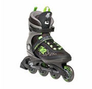 K2 Kinetic 80 Pro Skates Men's 2020