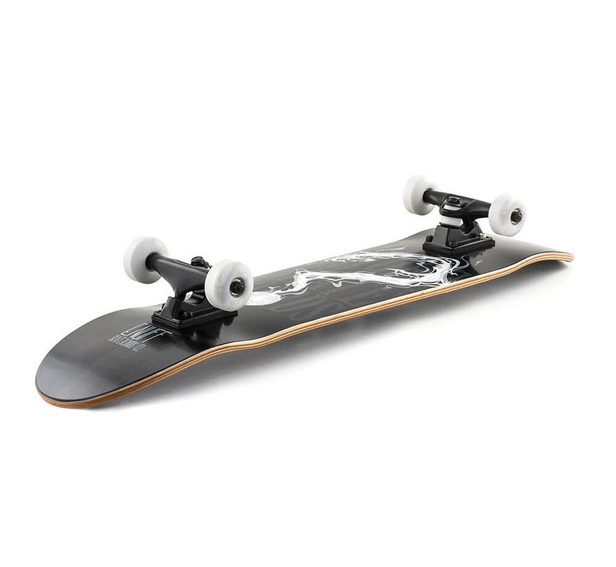 Pyro II Skateboard Complete