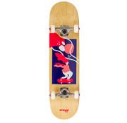 Enuff Making Waves Skateboard