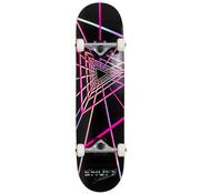 Enuff Futurism Skateboard