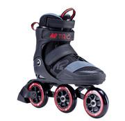 K2 Trio S 100 Urban Skates 2021