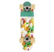 Body Glove Paradise Cruiser Skateboard