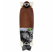 Body Glove Palm Cruiser Skateboard