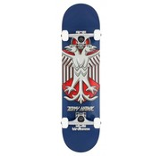 Birdhouse Stage 1 Hawk Shield Skateboard