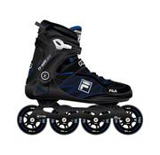 Fila Crossfit 84 Unisex Skates 2021