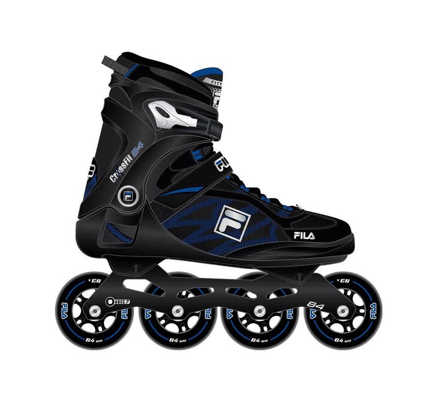 Crossfit 84 Unisex Inline Skates 2021
