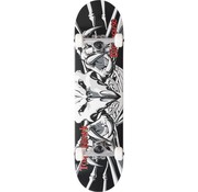 Birdhouse Stage 1 Falcon III Skateboard