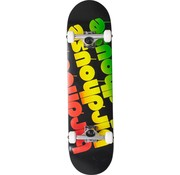 Birdhouse Stage 1 Triple Stack Skateboard
