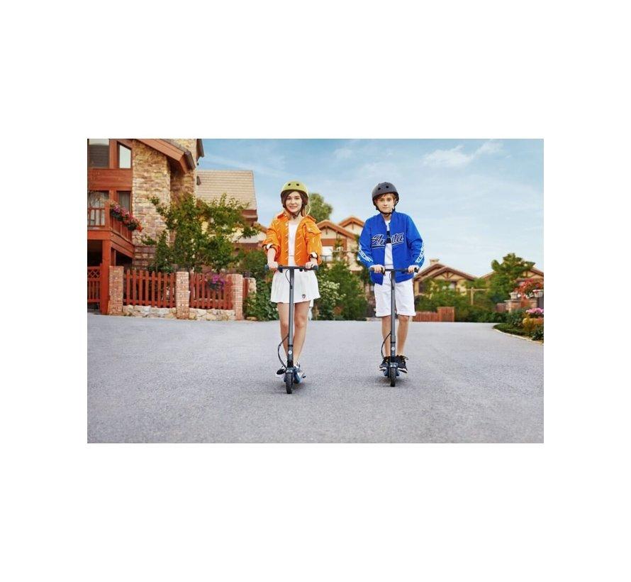 Zing E10 Electric Kickscooter Kids