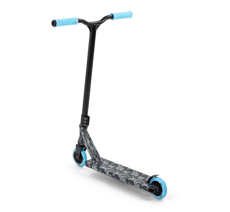 Mischief V5 Stunt Scooter