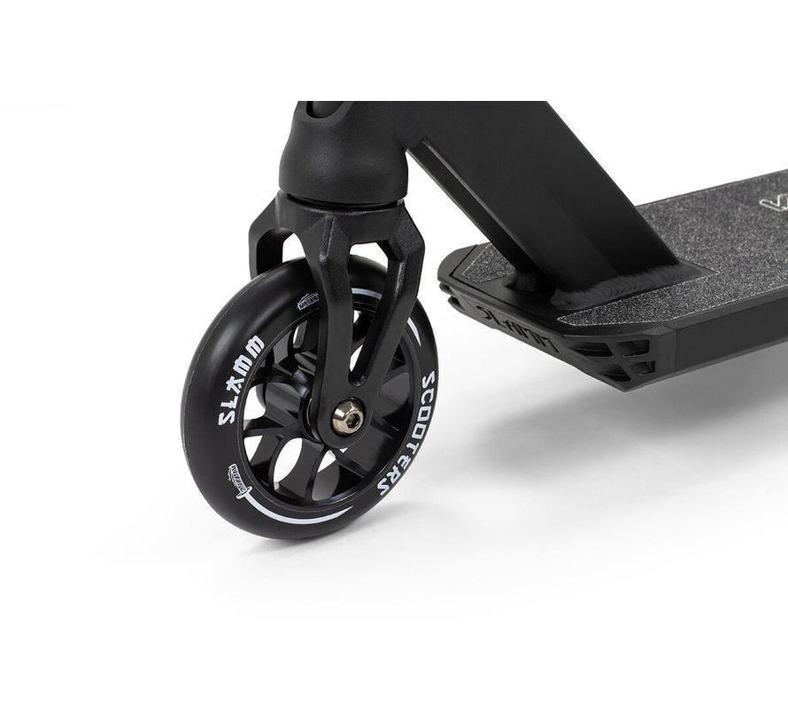 Sentinel V3 Stunt Scooter Complete