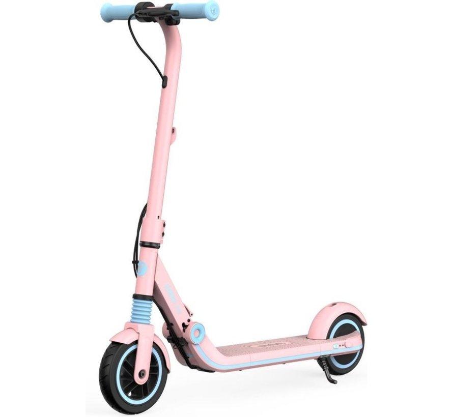 Zing E8 Electric Kickscooter Kids Pink