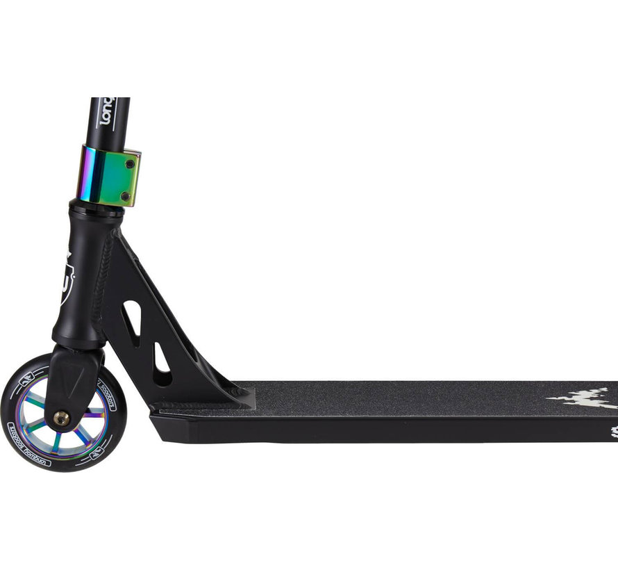 Summit 2K19 Stunt Scooter Complete