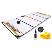 Superdeker Advanced Hockey Trainer