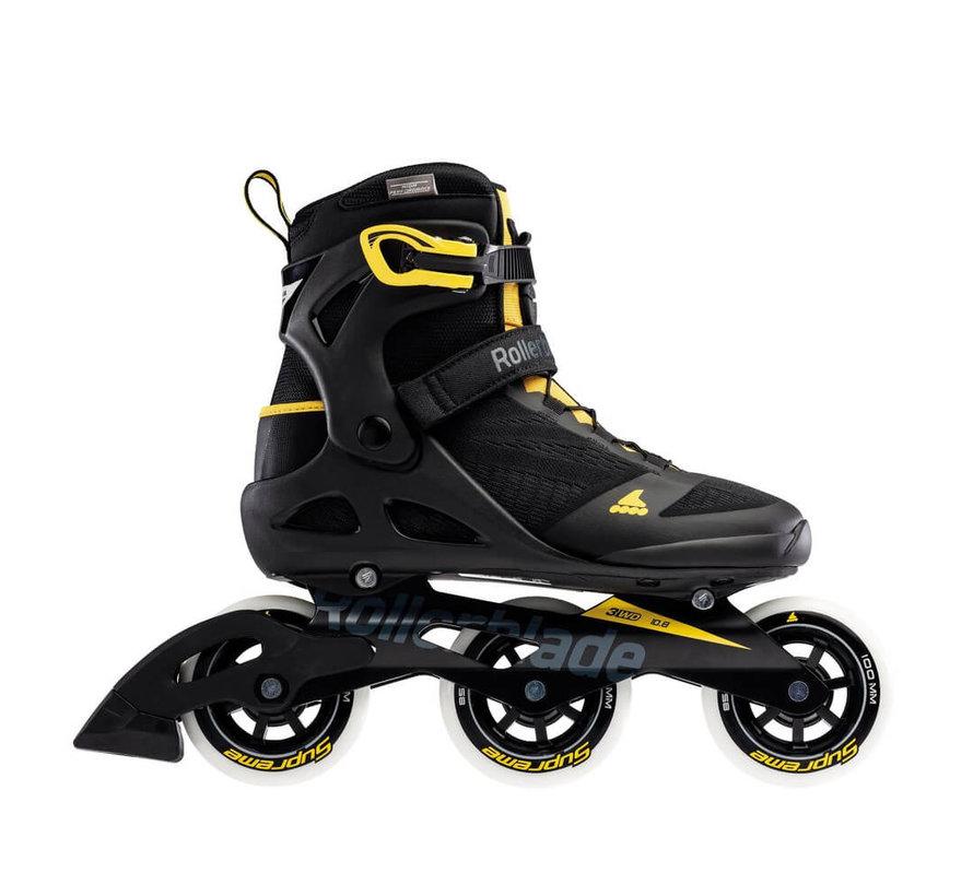 Macroblade 100 3WD Inline Skates Heren 2021