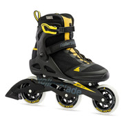 Rollerblade Macroblade 100 3WD Skates Heren 2021