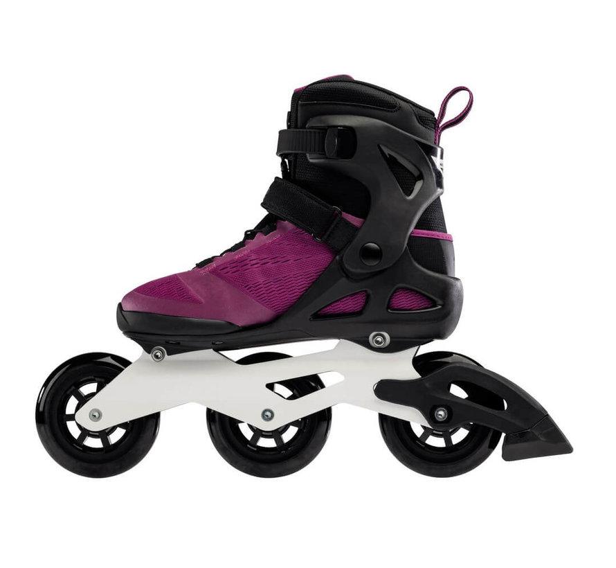 Macroblade 100 3WD Womens Inline Skates 2021