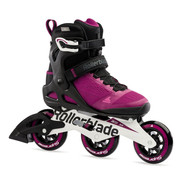Rollerblade Macroblade 100 3WD Womens Skates 2021