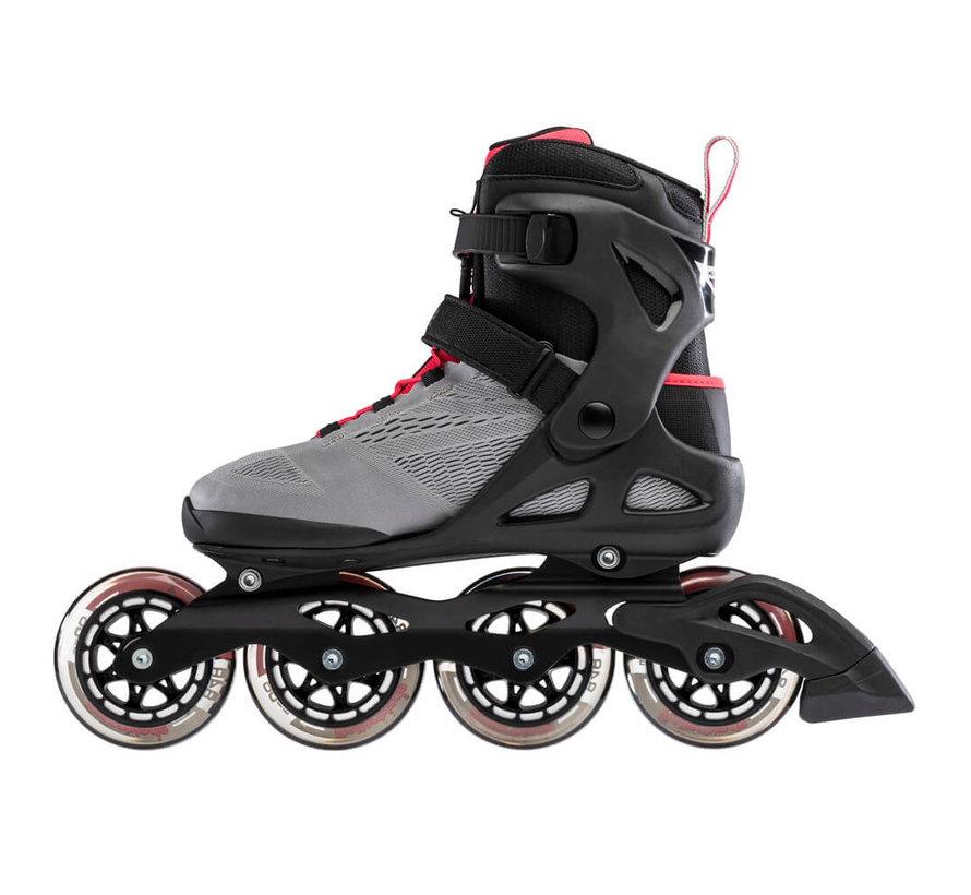 Macroblade 90 Inline Skates Dames 2021