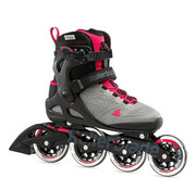 Rollerblade Macroblade 90 Skates Dames 2021