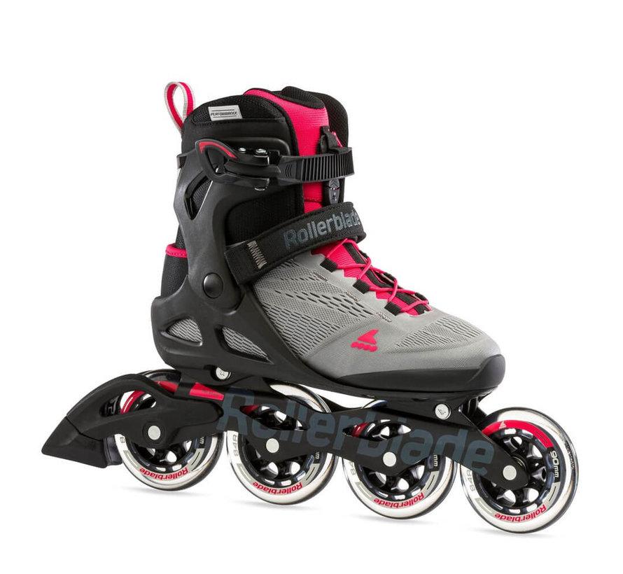 Macroblade 90 Womens Inline Skates 2021