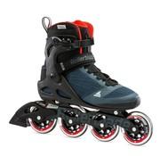 Rollerblade Macroblade 90 Skates Heren 2021