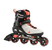 Rollerblade Macroblade 80 Skates Dames 2021