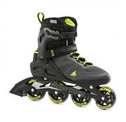 Rollerblade Macroblade 80 Skates Mens 2021