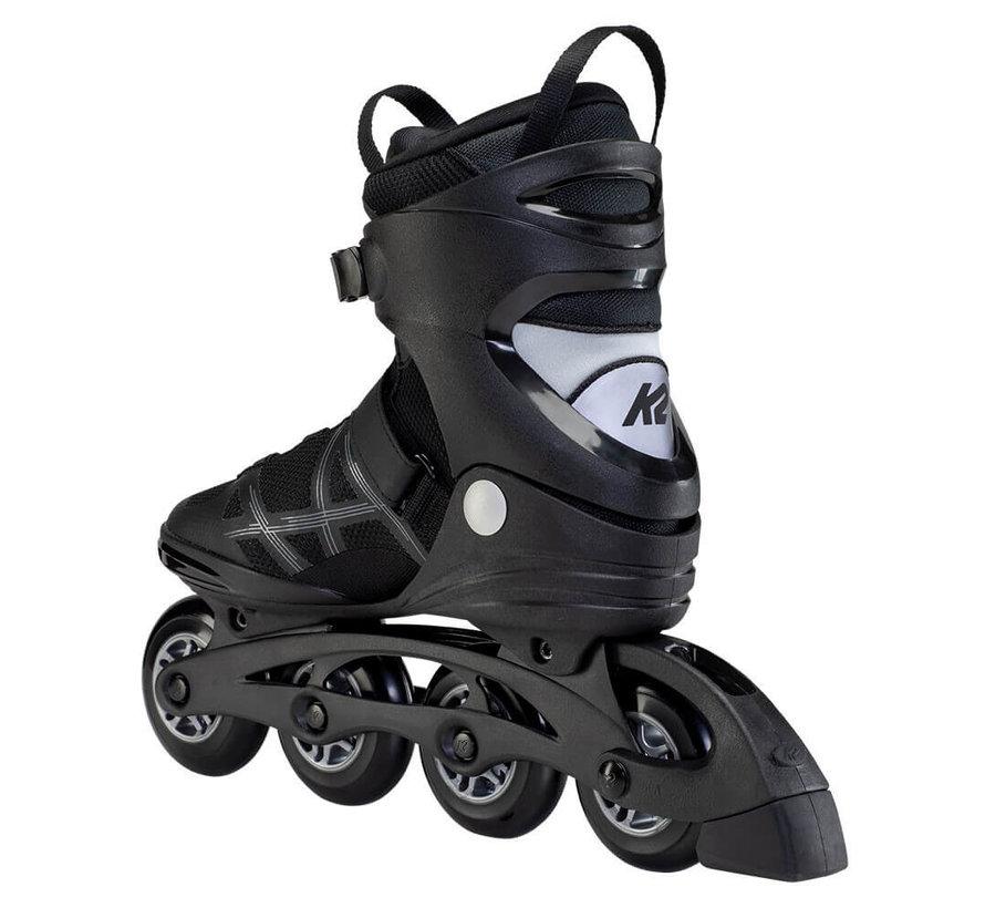 FIT 84 BOA Inline Skates Heren 2021