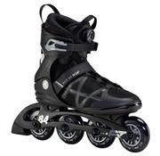 K2 FIT 84 BOA Skates Heren 2021