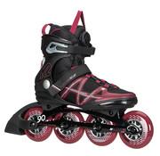 K2 Alexis 90 BOA Womens Inline Skates 2021