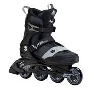 K2 FIT 80 Pro Skates Heren 2021