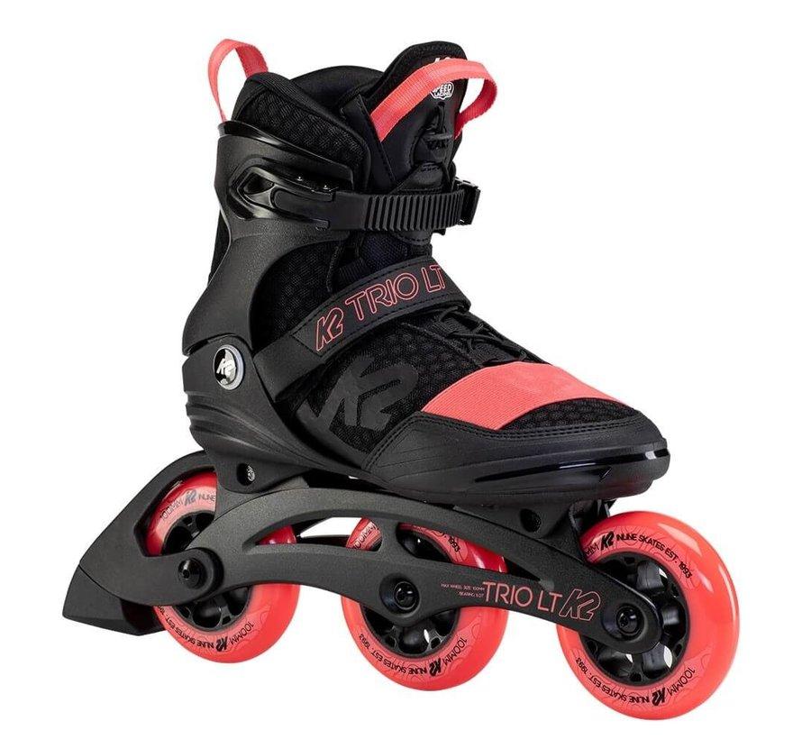 Trio LT 100 Dames Inline Skates 2021
