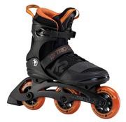 K2 Trio LT 100 Inline Skates Heren 2021