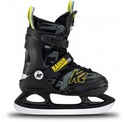 K2 K2 Raider Ice Adjustable Kids Skates