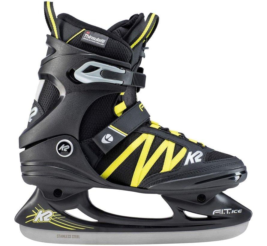 FIT Speed Ice Schaatsen