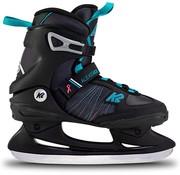 Fila Alexis Speed Ice Schaatsen