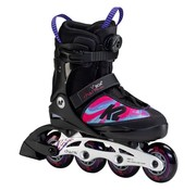 K2 Charm BOA Alu Kids Skates Girls 2021