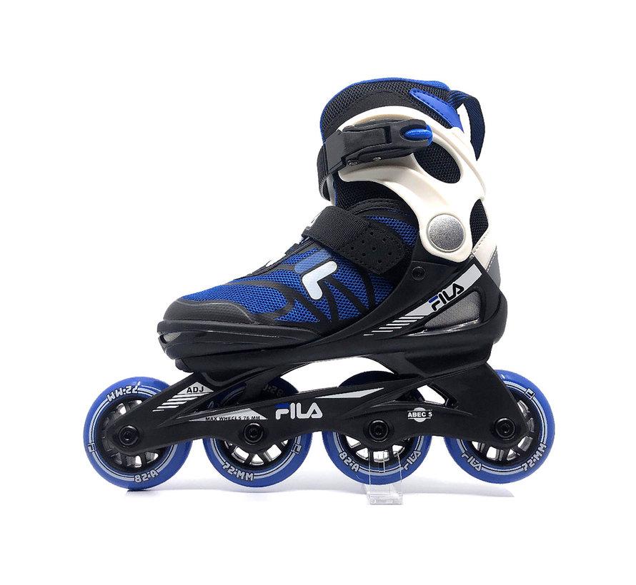 J-One Verstelbare Kinder Skates Boys