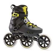Rollerblade Maxxum Edge 125 3WD Skates