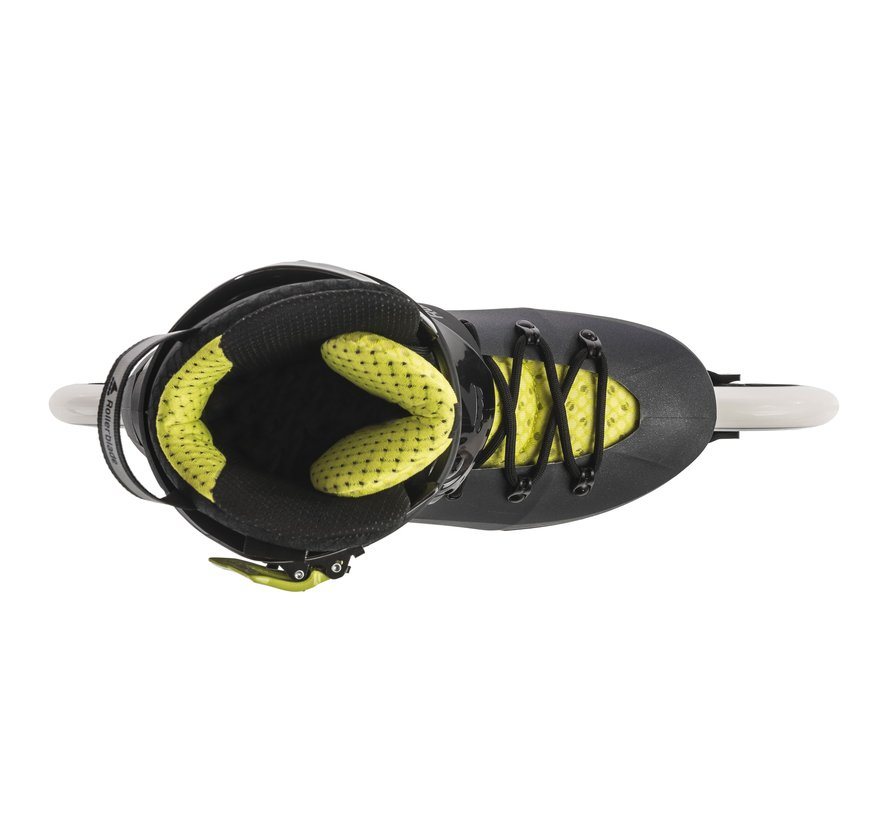 Maxxum Edge 125 3WD Inline Skates