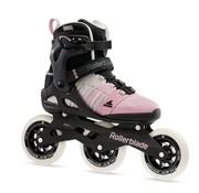 Rollerblade Macroblade 110 3WD Womens Skates 2021