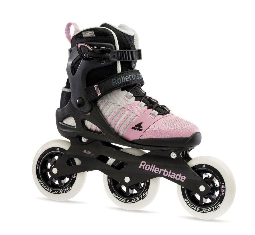 Macroblade 110 3WD Womens Inline Skates 2021