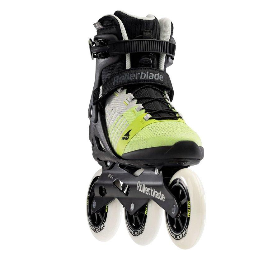 Macroblade 110 3WD Inline Skates Heren 2021