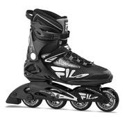 Fila Legacy Comp Skates 2021