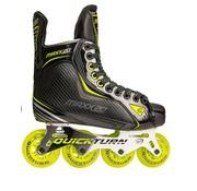 Graf Maxx 20 Hockey Skates